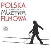 Polska Muzyka Filmowa CD