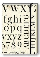 Notatnik ozdobny A6 TW NB 630 E ROSSI