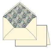 Papeteria Box z przykrywką BSC 090 ROSSI