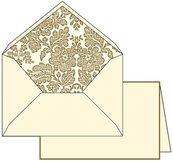 Papeteria Box z przykrywką BSC 088 ROSSI