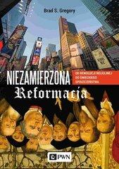 Niezamierzona reformacja