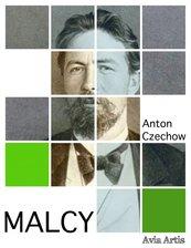 Malcy