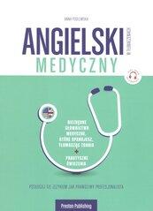 Angielski medyczny w tłumaczeniach