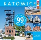 Katowice 99 miejsc