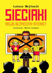 Sieciaki Misja bezpieczny internet