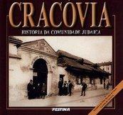Kraków. Historia Żydów wersja portugalska