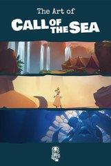 Call of the Sea Art Book (PC) Klucz Steam