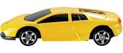 MI 15044 Auto metal Cena za 1szt
