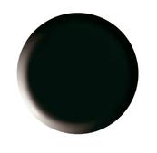 Magnesy do tablic czarne 40mm/4 TETIS