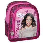 PROMO Plecak 10 Violetta 13 DERFORM