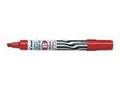 Marker Pilot SCA B czerwony ść. p12 (cena za 1szt)