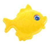 Polesie 53596 Foremka wielka ryba