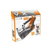 PROMO Hexbug VEX Hexwinda - kule 406-4206
