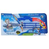 Łuk niebieski Bows w pud. 1000324