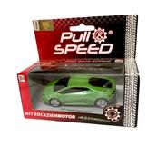 Auto P&S Mixed Sport Cars p27 17043/ cena za 1szt.