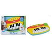 Organy Little Pianist kolor 1000676
