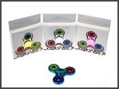 PROMO Spinner metalik 4wz 012-M HIPO
