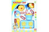 Naczynia kuchenne w pud. NF689-2 MC