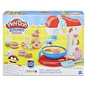 Play-Doh Mikser E0102 HASBRO