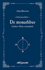 De monadibus Leibniz i Kant o monadach