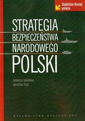 Strategia bezpieczeństwa narodowego Polski
