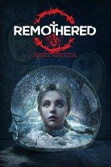 Remothered: Broken Porcelain (PC) Klíč Steam