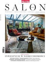 Polityka. Salon. Wydanie specjalne 5/2019