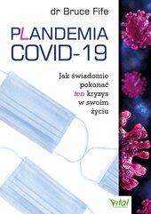 Plandemia COVID-19