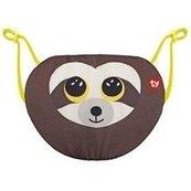 Ty Mask Dangler - Brązowy leniwiec
