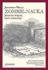 Zombie-nauka. Jeszcze więcej ikon ewolucji BR