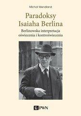 Paradoksy Isaiaha Berlina.
