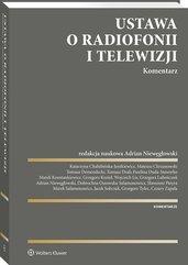 Ustawa o radiofonii i telewizji Komentarz