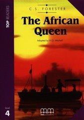 The African Queen SB Level 4