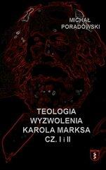 Teologia wyzwolenia Karola Marksa cz.1-2