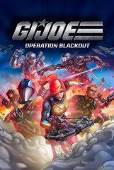 G.I. Joe: Operation Blackout (PC) Klucz Steam