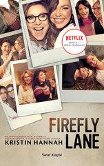Firefly Lane (edycja filmowa)