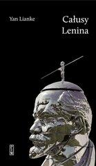 Całusy Lenina