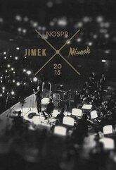 2015 Jimek / Miuosh / NOSPR