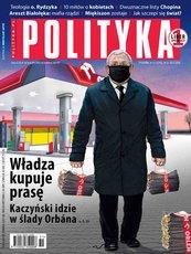 Polityka nr 51/2020