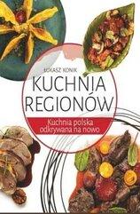 Kuchnia Regionów