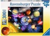 Puzzle 300 Układ Słoneczny