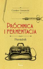 Próchnica i fermentacja