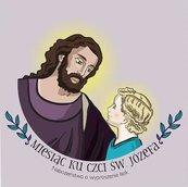 Miesiąc ku czci św. Józefa. Nabożeństwo audiobook