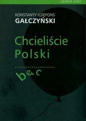 Chcieliście Polski... Bęc