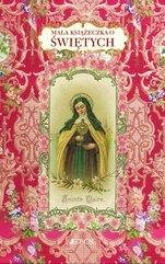 Mała książeczka o świętych