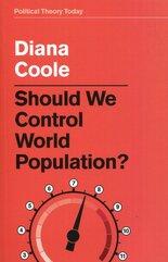 Should We Control World Population?