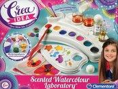 Crea Idea Pachnące farbki