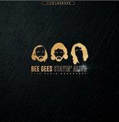 Stayin` Alive - Płyta winylowa