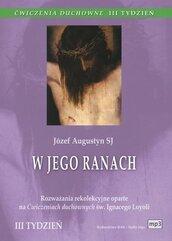 Ćwiczenia Duchowne - W Jego ranach.. Audiobook MP3