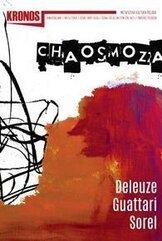 Kronos 4/2015 Chaosmoza